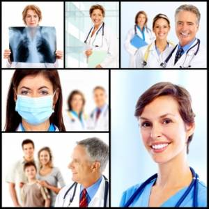 About Us - Find CNA Classes
